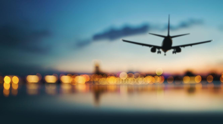 Met deze trucs scoor jij voortaan de goedkoopste vliegtickets