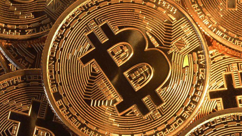 Bitcoin broker Bitvavo